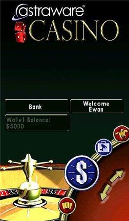 Sacre coeur gambling