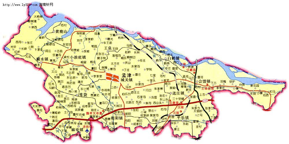 内蒙古地图全图可放大-内蒙地图高清版大图|内蒙古高清电子版地图