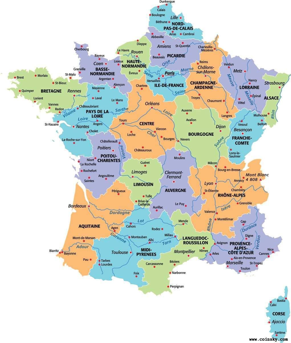欧洲地图高清可放大_欧州地图中文版全图