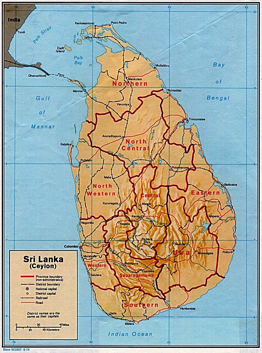 印度洋岛屿地图全集_海洋地图查询