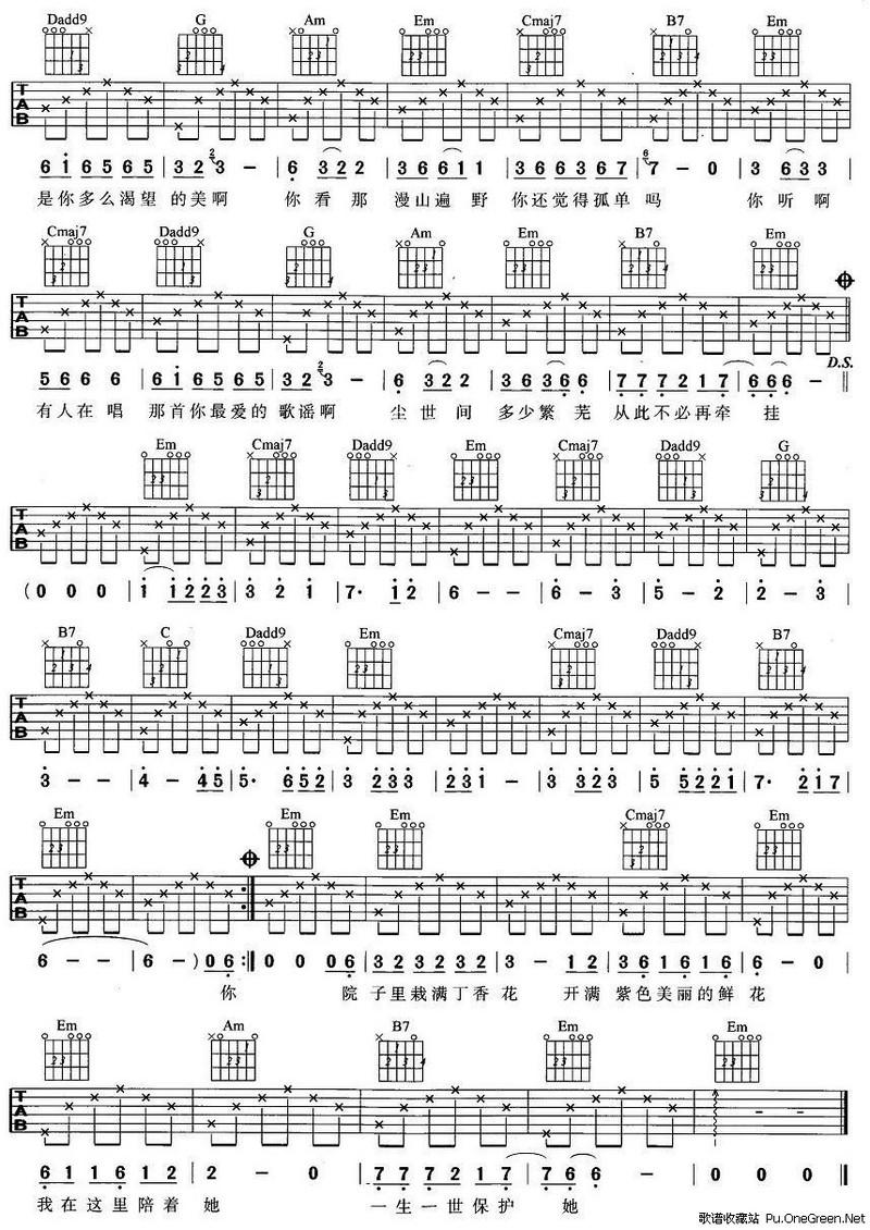 吉他入门零基础指法下载_零基础自学吉他的步骤