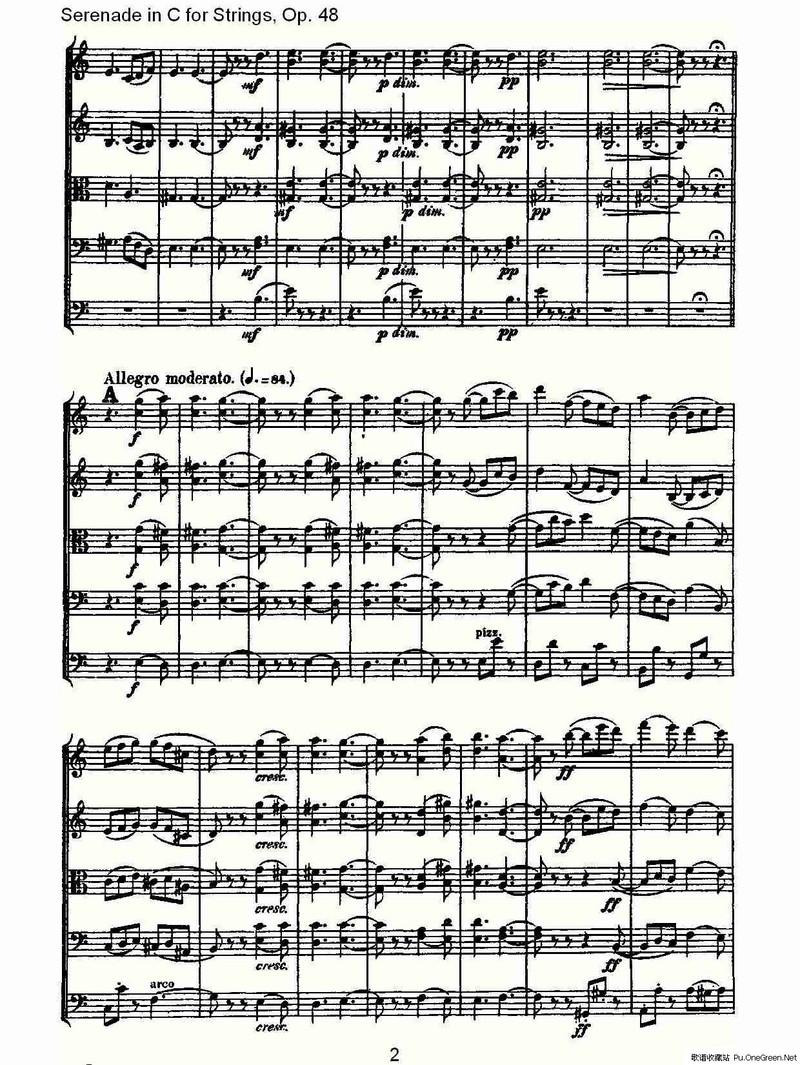彼得骏铭的禧年歌谱