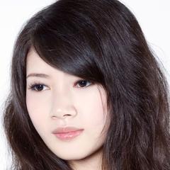 资料_简介_图片_歌曲_音乐专辑_大陆女歌手_