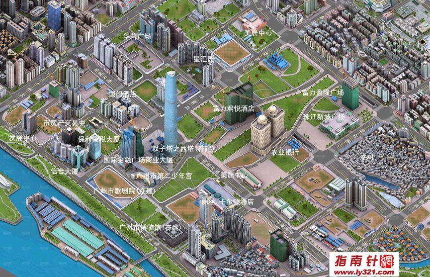 珠江三角洲地图_中国地图珠江的位置