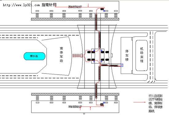 电路 电路图 电子 户型 户型图 平面图 原理图 550_375