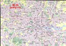 欧洲旅游景点_欧洲旅游地图_旅游景点地图库