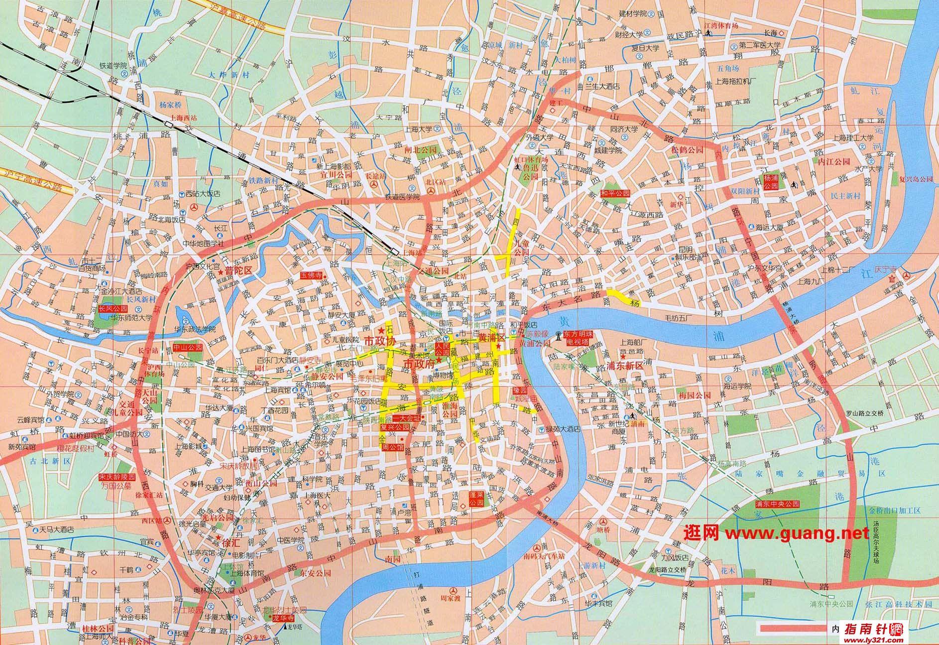 图片上海地图模板下载(视频编号:12603408)_上韦神矢量鸡吃图片