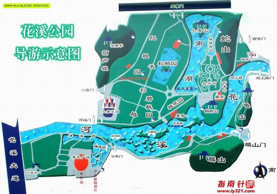 云台山风景区_江苏其他旅游景点地图查询
