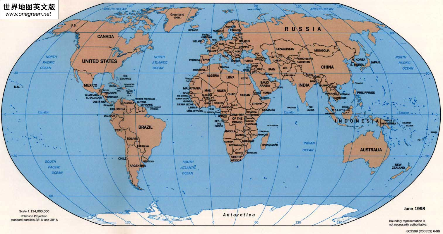 haiti capital on a map and globe with 37132 on Africa Time Zone Map likewise Maps Of World World Maps Globe further 37132 furthermore Dominican Republic besides Oregon Estados Unidos Mapa.