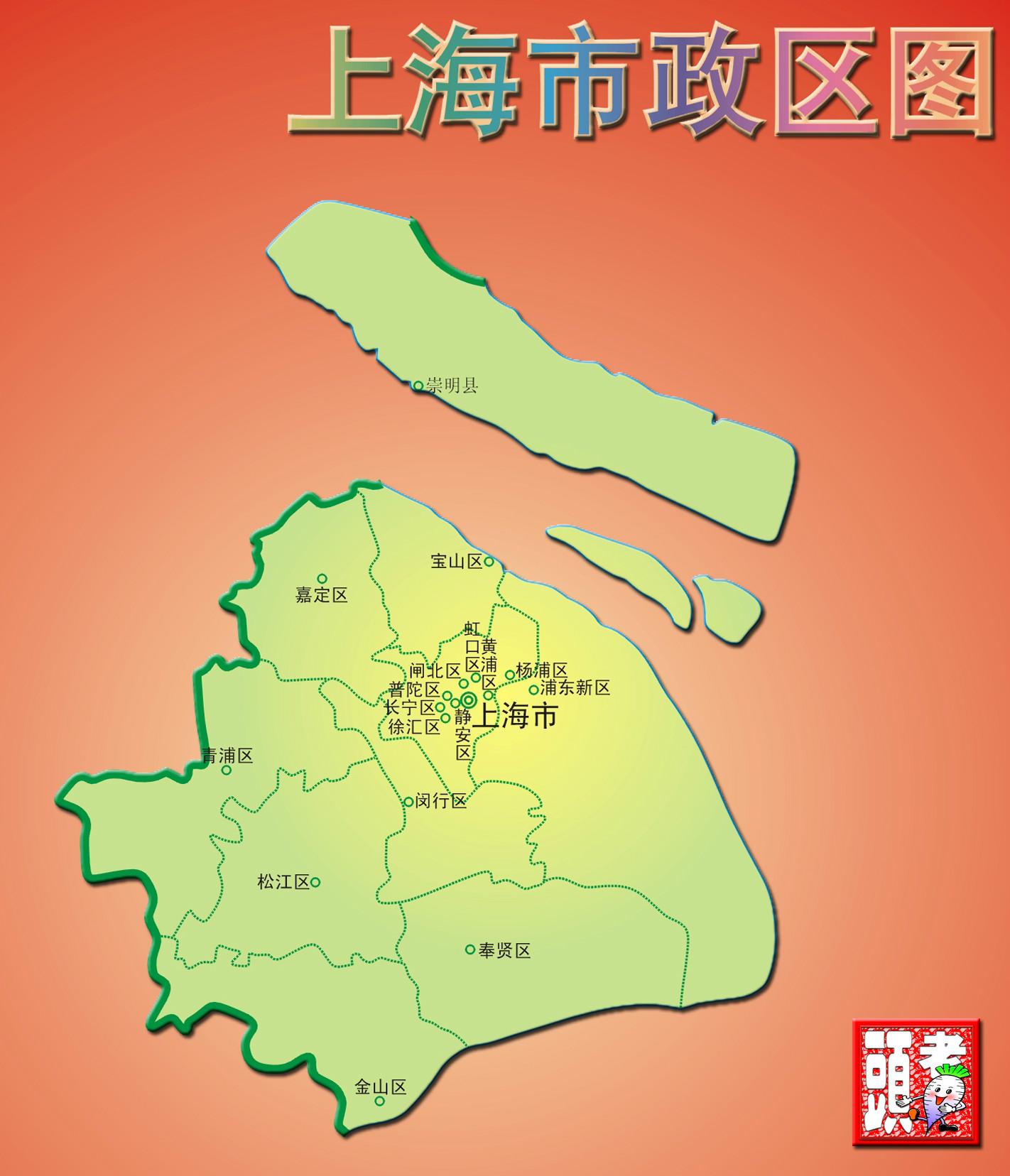 上海市_上海市物资学校_上海市机械工业学校_上海市区