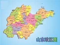 地图简图_欧洲地图简图_全球地图简图_中国地图简图 ...