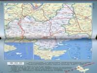 惠州 地图/惠州市惠阳地图
