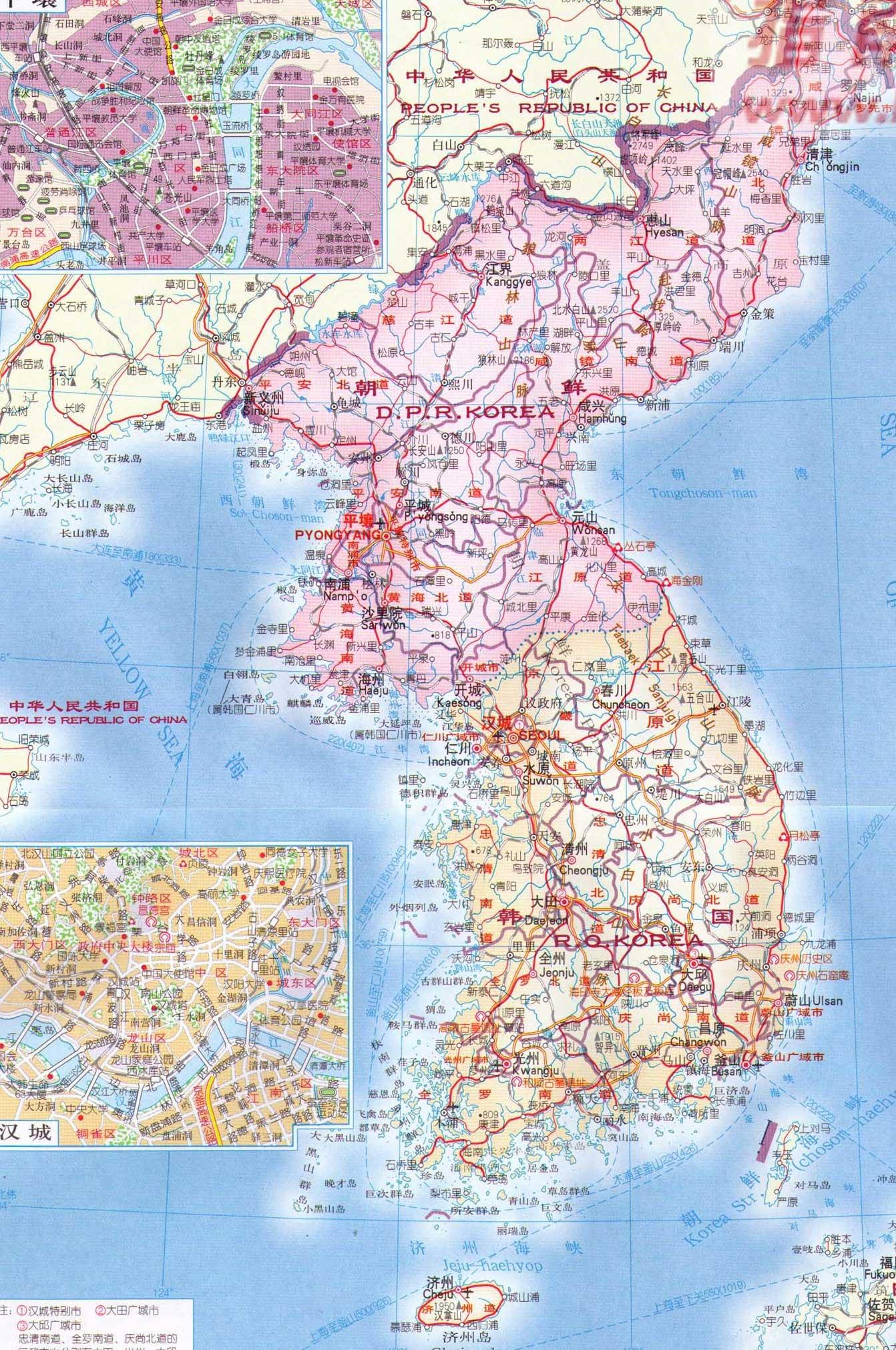 新加坡 地铁 图 中文 版 下载
