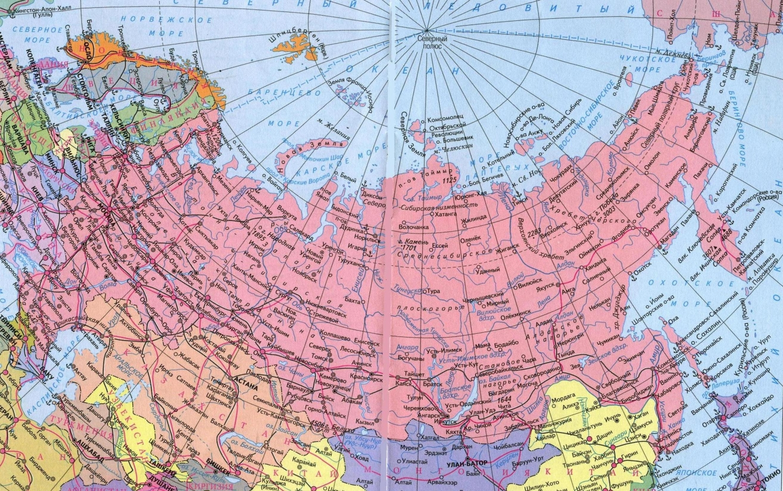 英国地图中英文版全图