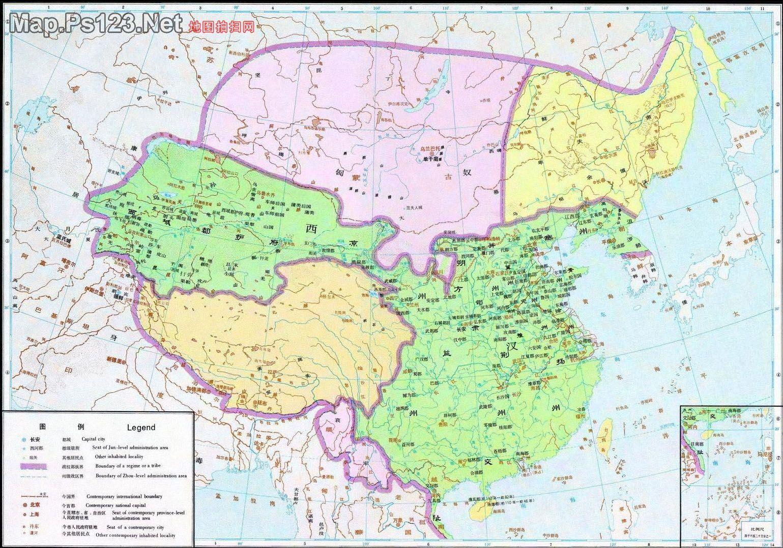 相关 链接 中国 历史 世界 历史 欧洲 历史 亚洲 历史