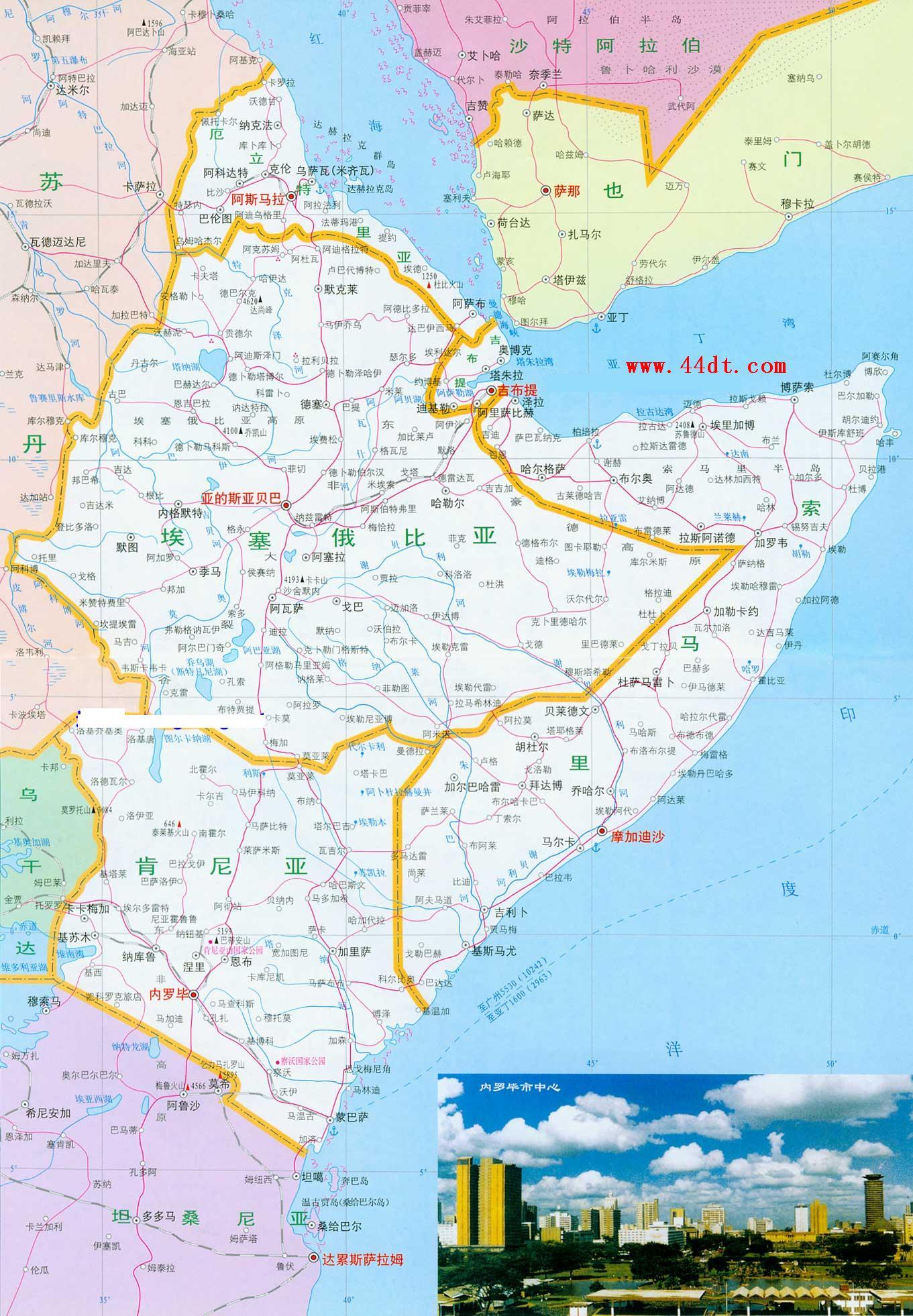 首尔 地图 中文 版 全 图