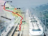 京福铁路路线图_中国高铁线路图_高铁查询_交通地图库_地图窝