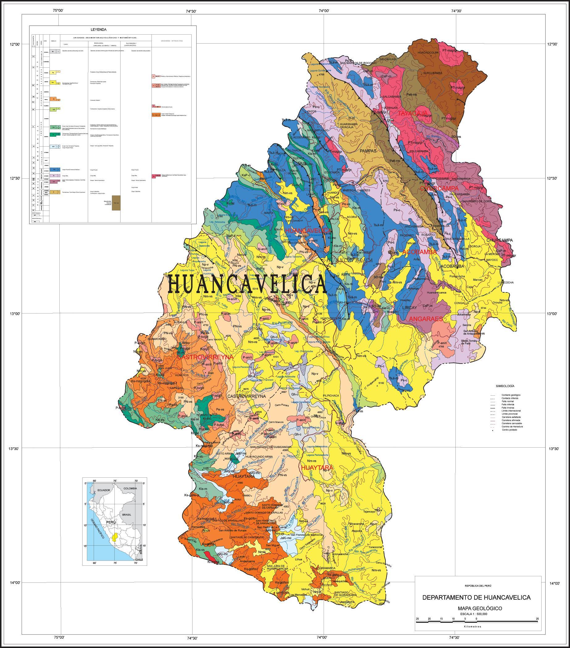 巴拉圭历史地图_秘鲁地图_秘鲁地图库_地图窝