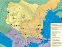 简明中国历史地图集_欧洲历史地图集_地图窝