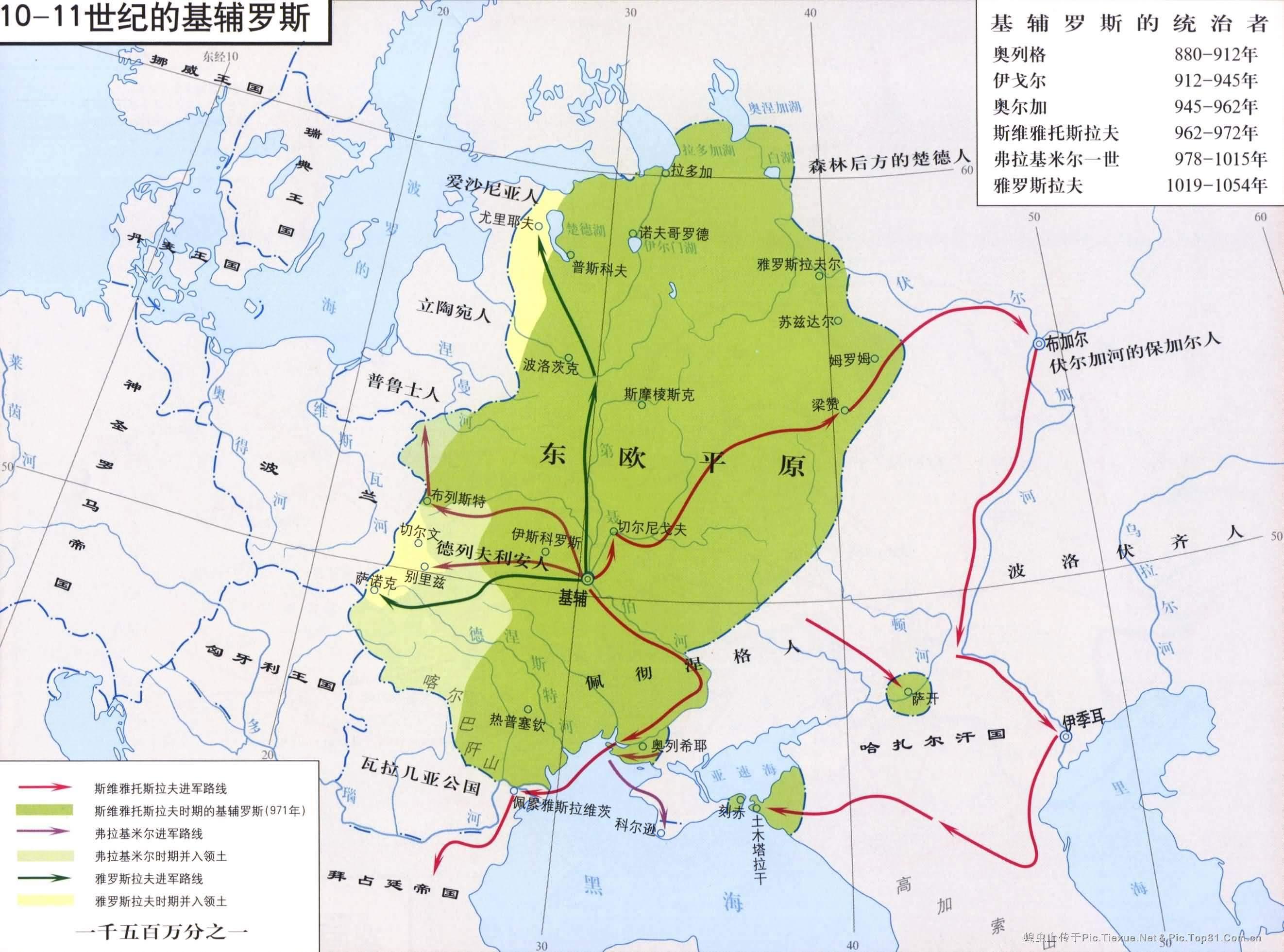 东至县有多少人口_东至县现在有多少人口