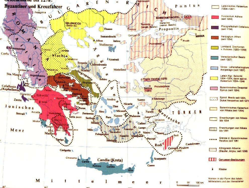 相关链接:中国史稿地图  简明中国历史  世界历史a  世界历史b  欧洲