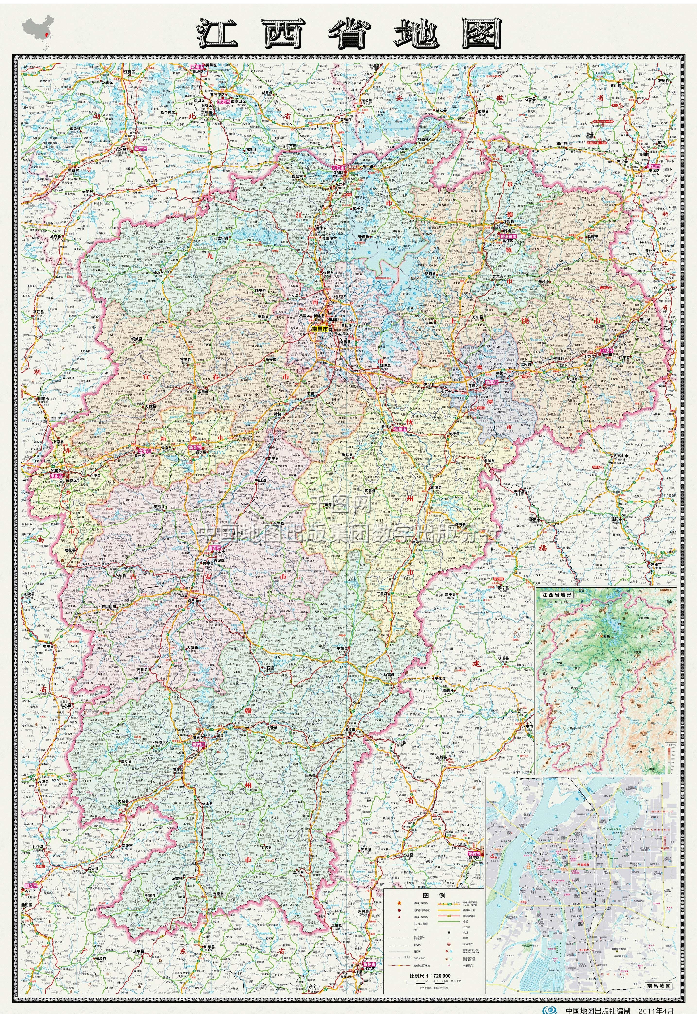 澳门地图澳门地图全图高清版 澳门旅游景点地图 图
