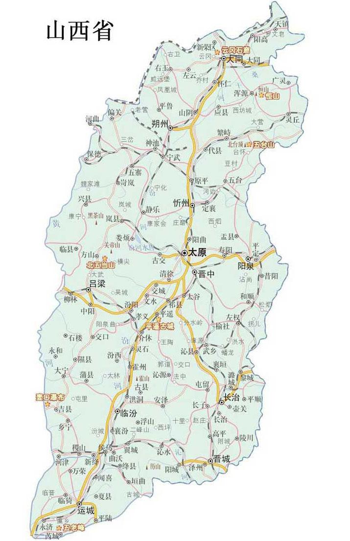 新疆省地图全图大图内容新疆省地图全图大图版面