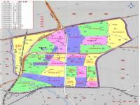 上海虹口区地图_虹口区地图_虹口区旅游地图_虹口区旅游景点