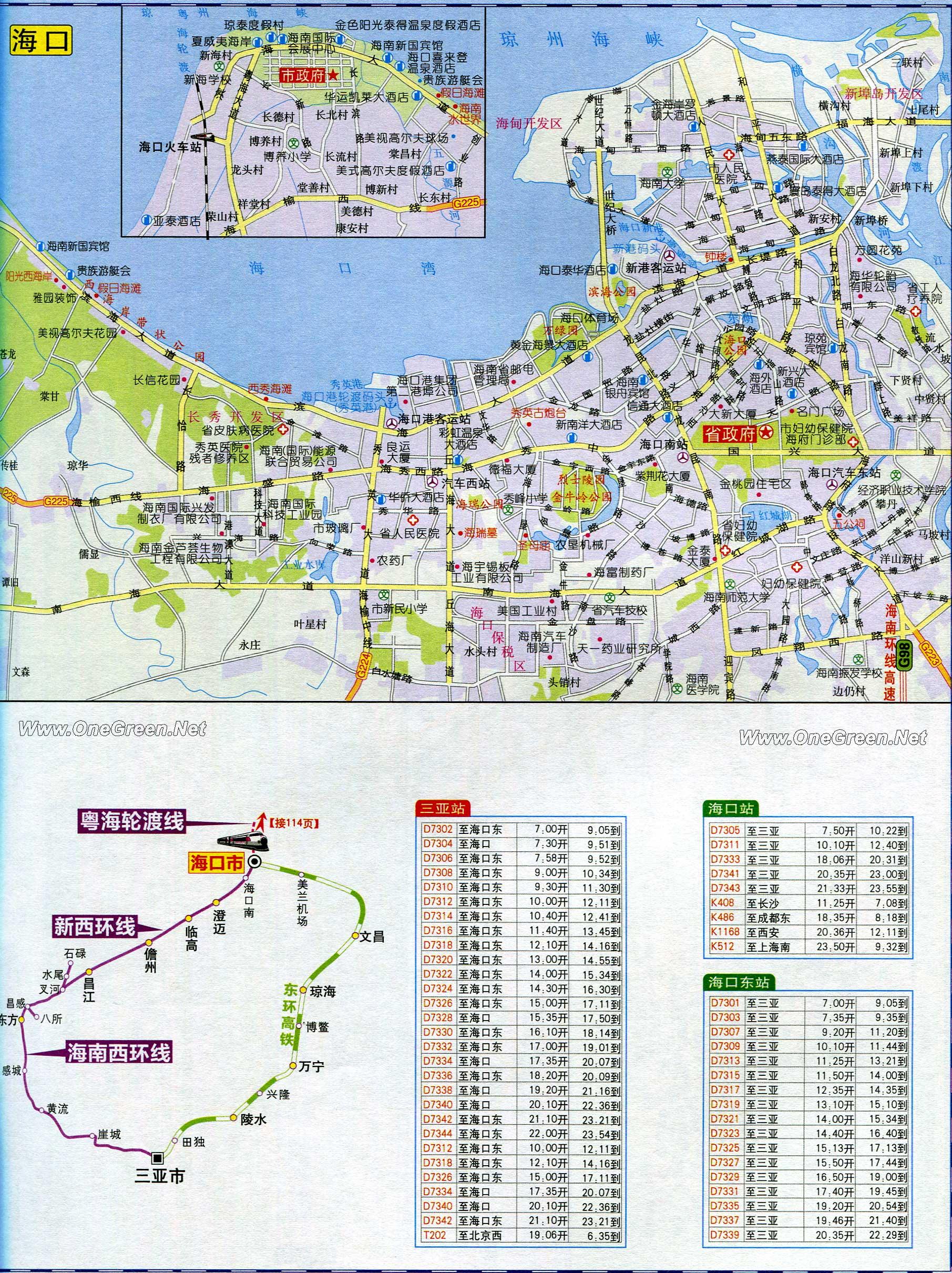 广西铁路交通地图  | 铁路线路图 |  下一张地图: 重庆市铁路交通