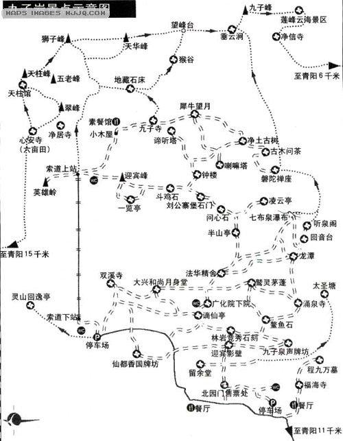 maps钢琴简谱