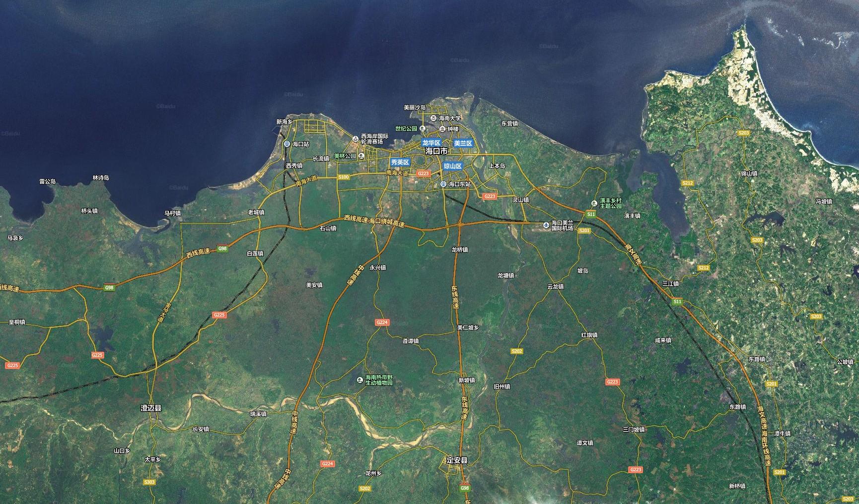 旅游详图  旅游简图  必游景点  重要景区  旅游线路图  景点分布图