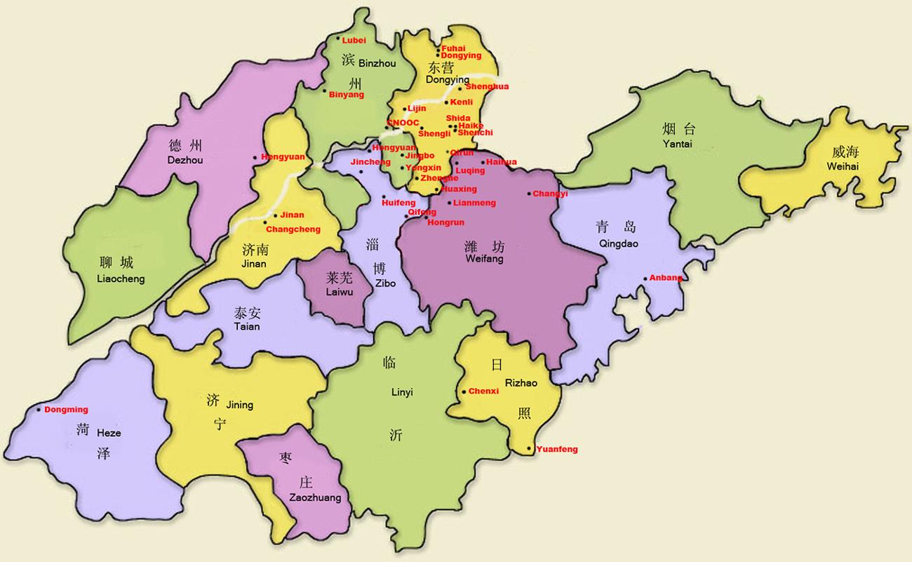 世界主要城市地图简图_珠江水系简图下载_世界地图简图画法_欧洲地图简图