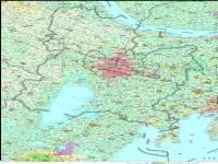 216号 打手枪常州地图_常州市地图_常州旅游地图_常州旅游景点大全_常州地图查询打斑