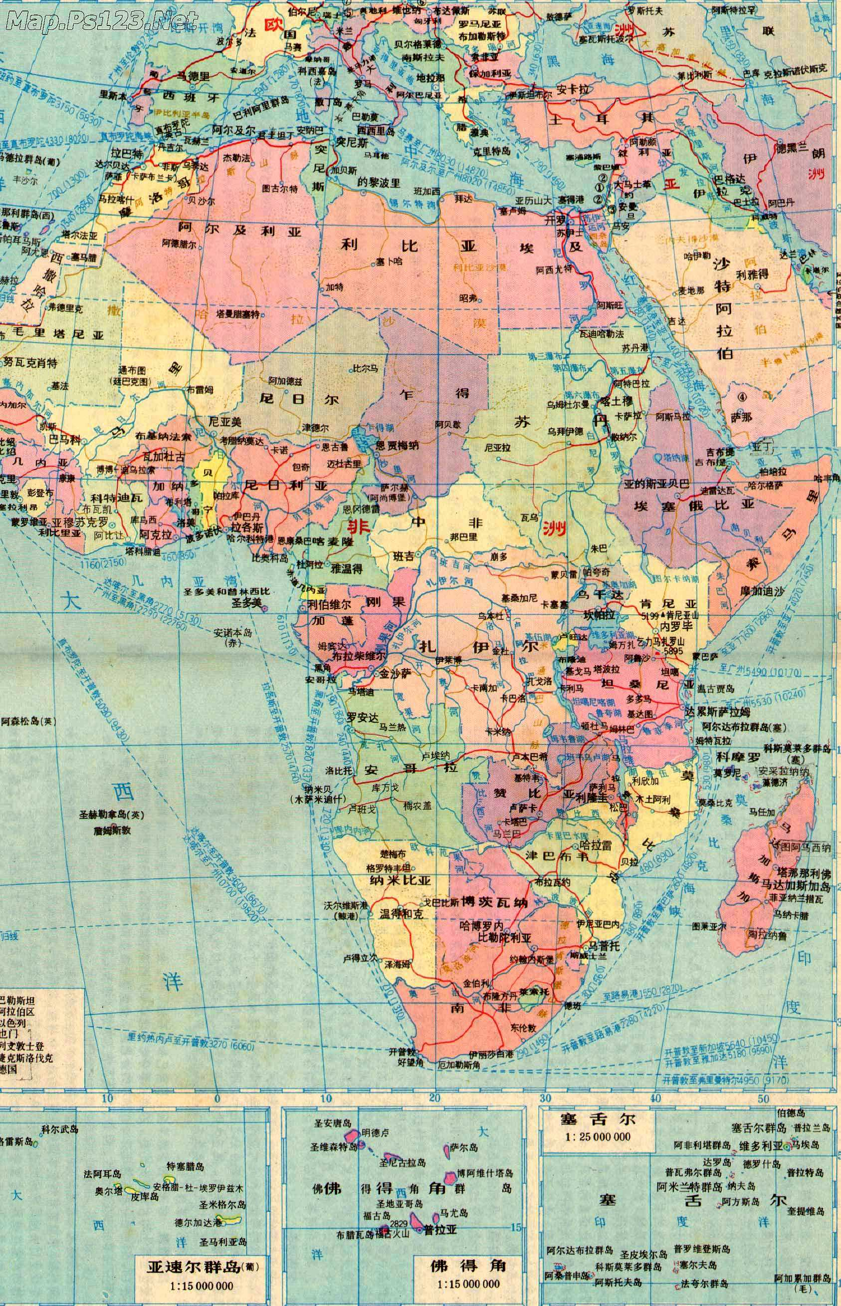 非洲全图图库:上海闵行区地图全图:原始非洲艳昭门