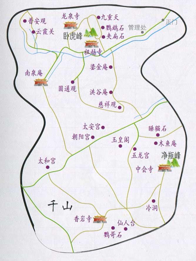 营口   阜新   辽阳   盘锦   铁岭   朝阳   葫芦岛 上一张地图