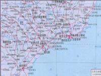 巴拉圭历史地图_巴西地图_巴西旅游地图_巴西旅游景点大全_地图窝