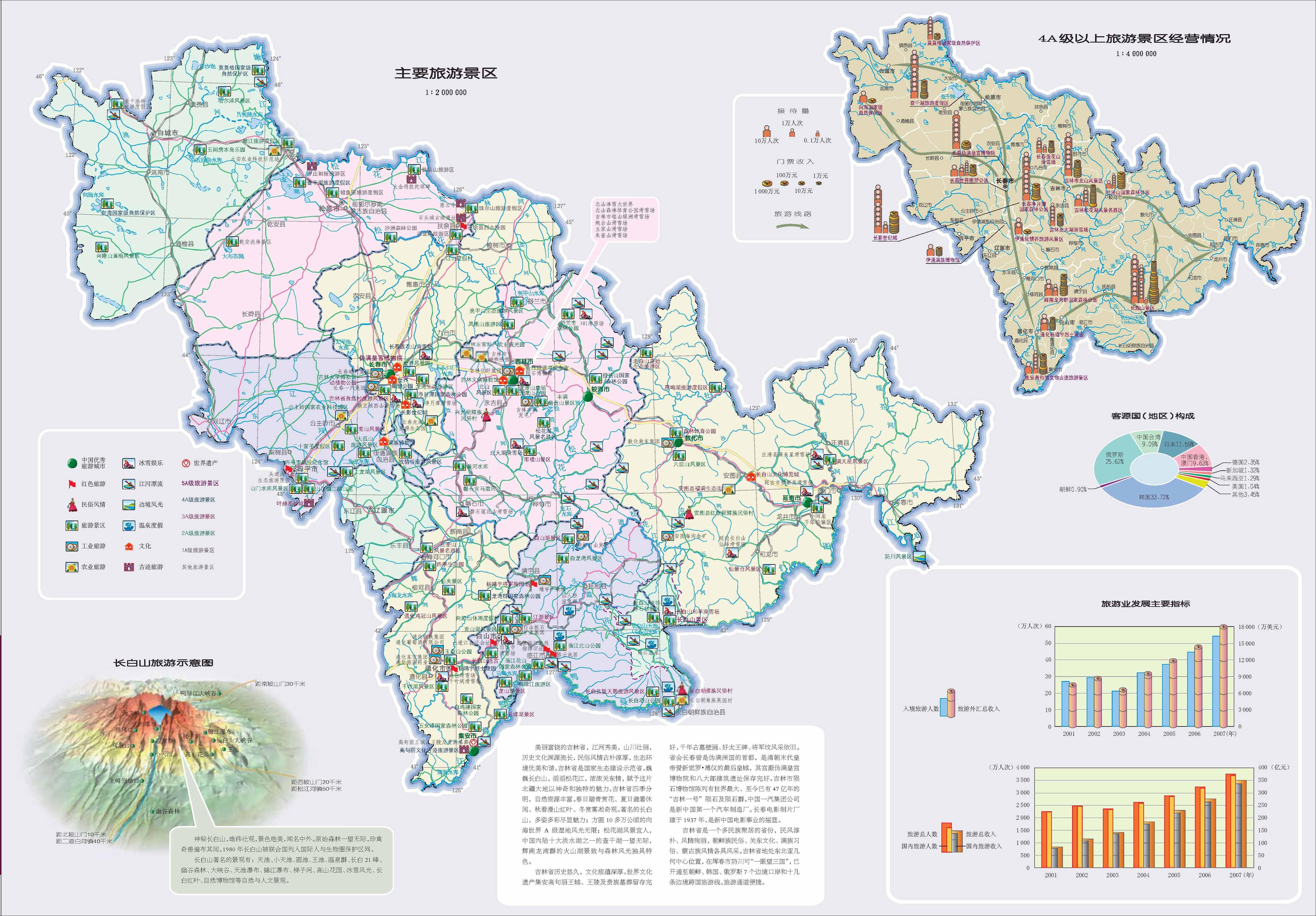 四平巴厘岛地图