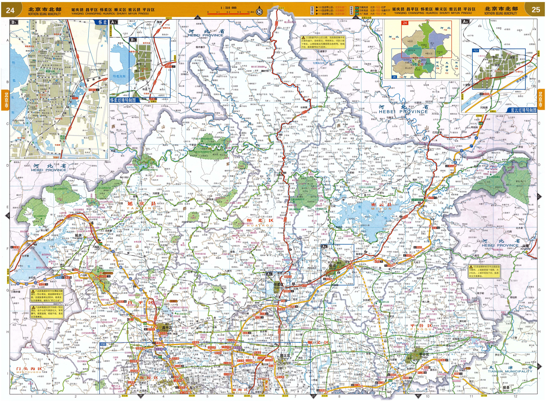 江苏高铁地图全图_北京交通地图全图高清版_交通地图库_地图窝