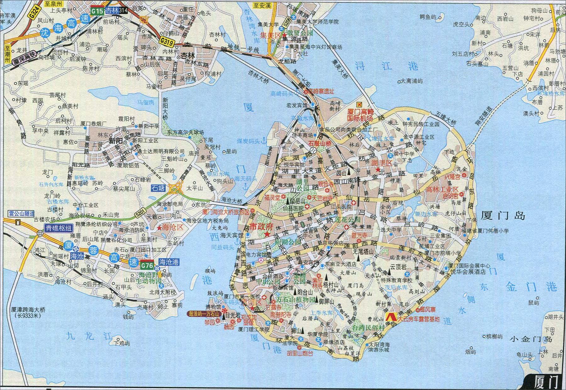 贵州省地图高清版下载|贵州省地图全图高清版大图... _绿色资源网