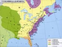 简明中国历史地图集_历史地图_历史地图集_历史