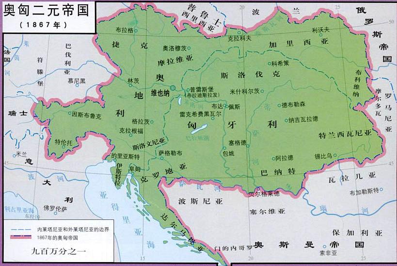 栏目导航:中国史稿地图  简明中国历史  世界历史a  世界历史b  欧洲