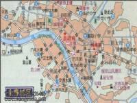 福建省石狮市地图_泉州地图_泉州市地图_地图窝