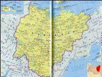 海参威_俄罗斯地图_俄罗斯旅游地图_俄罗斯旅游景点大全_地图窝
