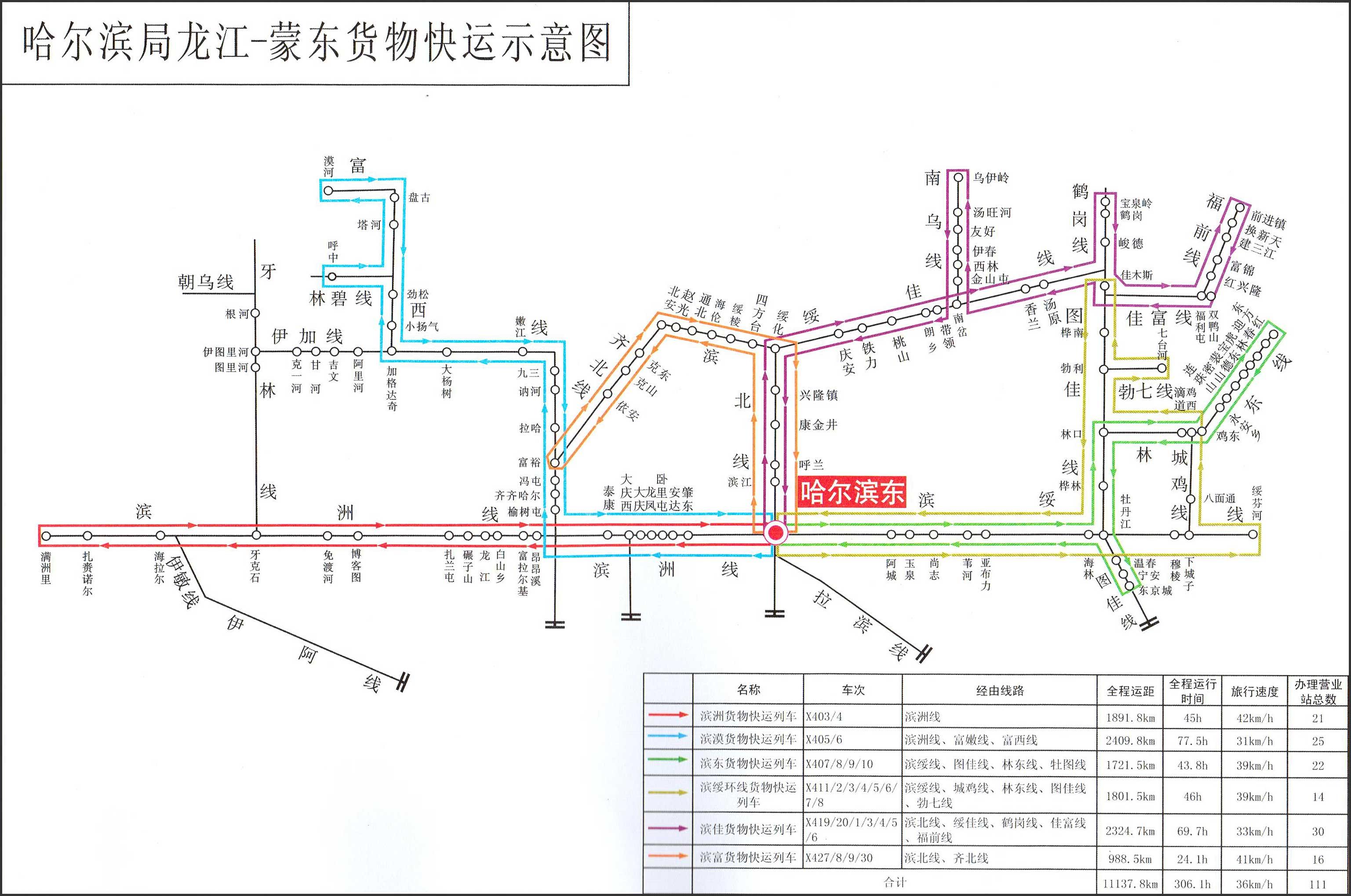 地图 电路 电路图 电子 原理图 3073_2039