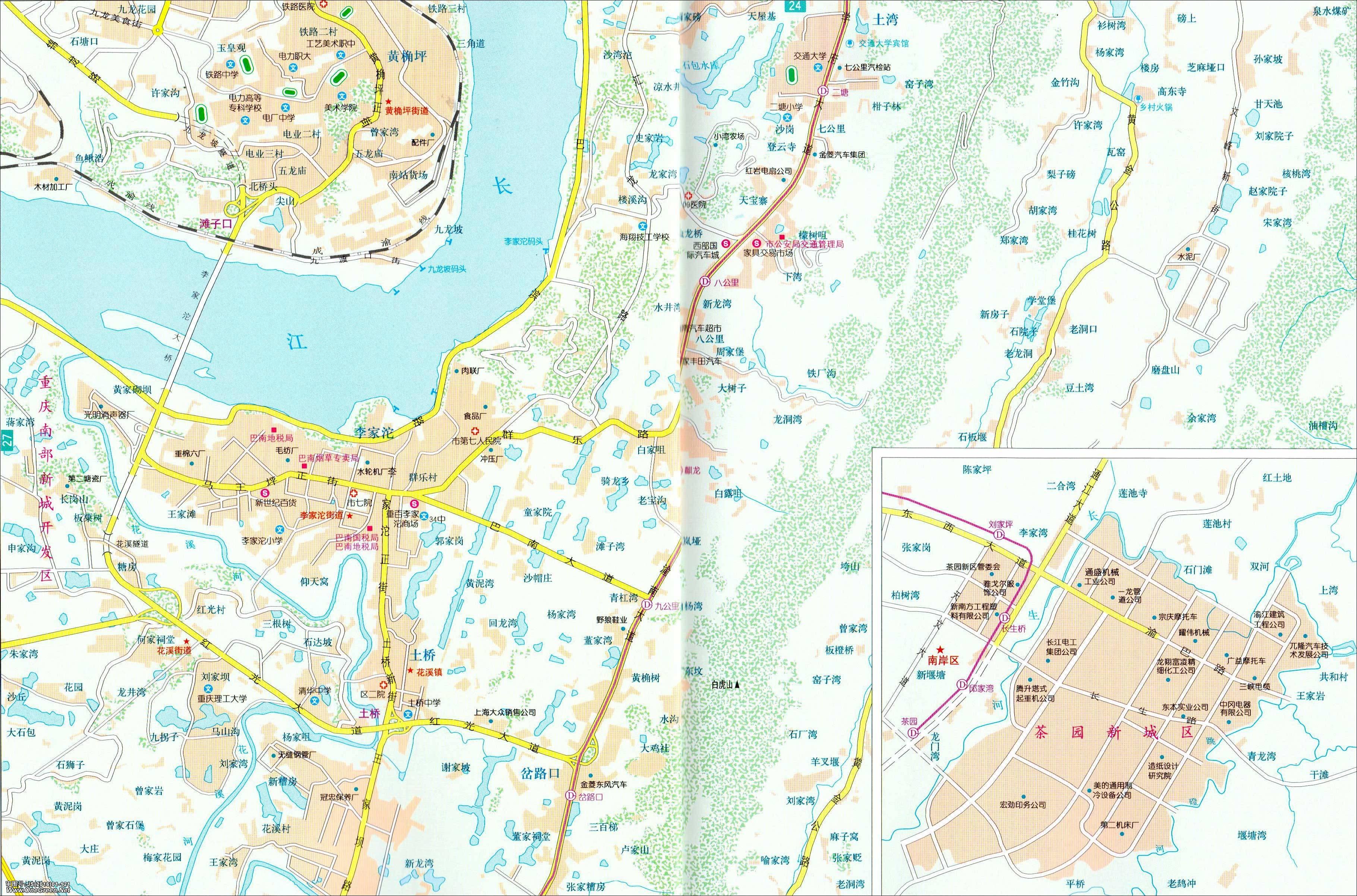 甘肃  宁夏  新疆  青海  西藏  台湾  香港  澳门  专题 分类: 重庆