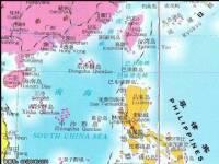 宗谷海峡_亚洲地图_亚洲地图查询_地图窝