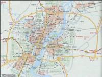 南充蓬安_南充地图_南充市地图集_地图窝