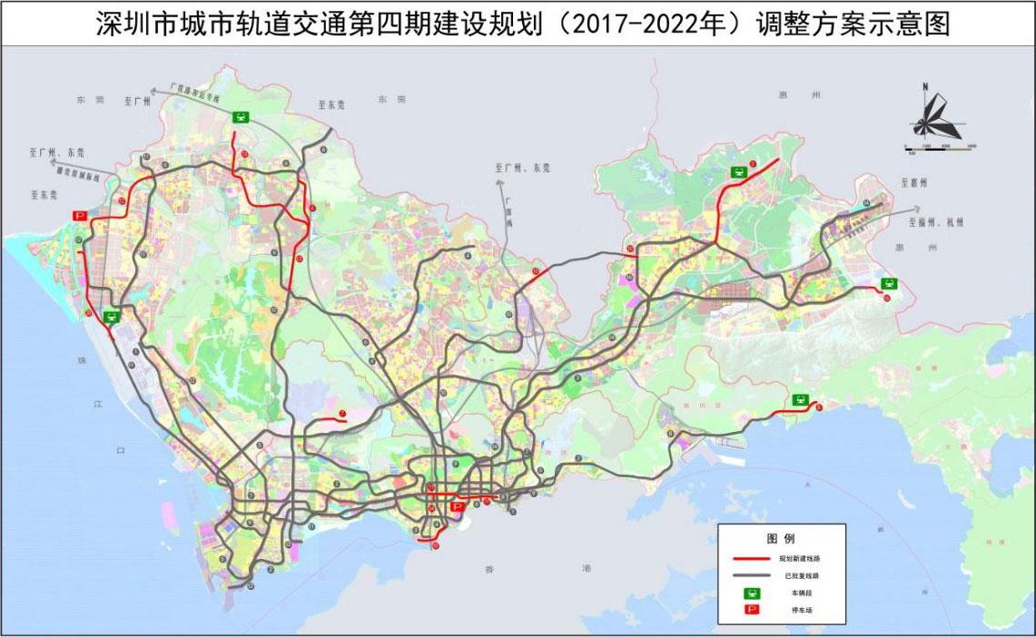 南宁市地图全图_深圳地铁线路最新版(2019)_地图窝