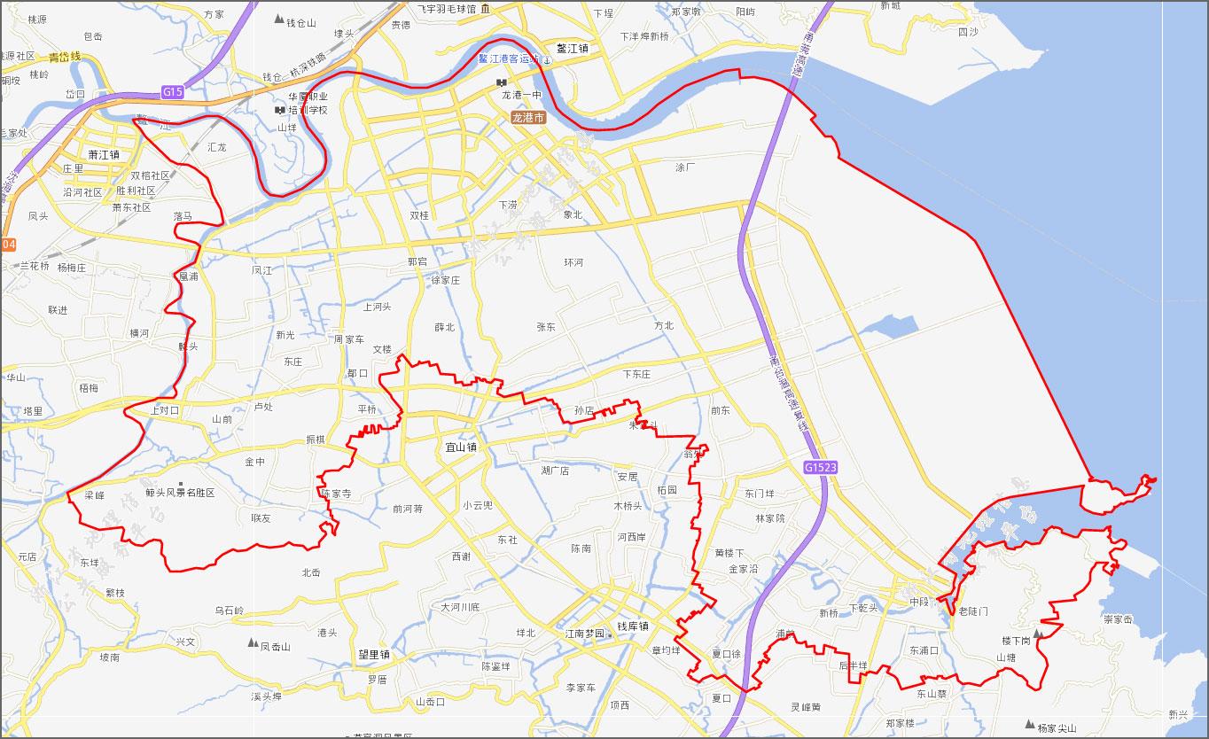 金华旅游景点_龙港市地图_温州地图库_地图窝