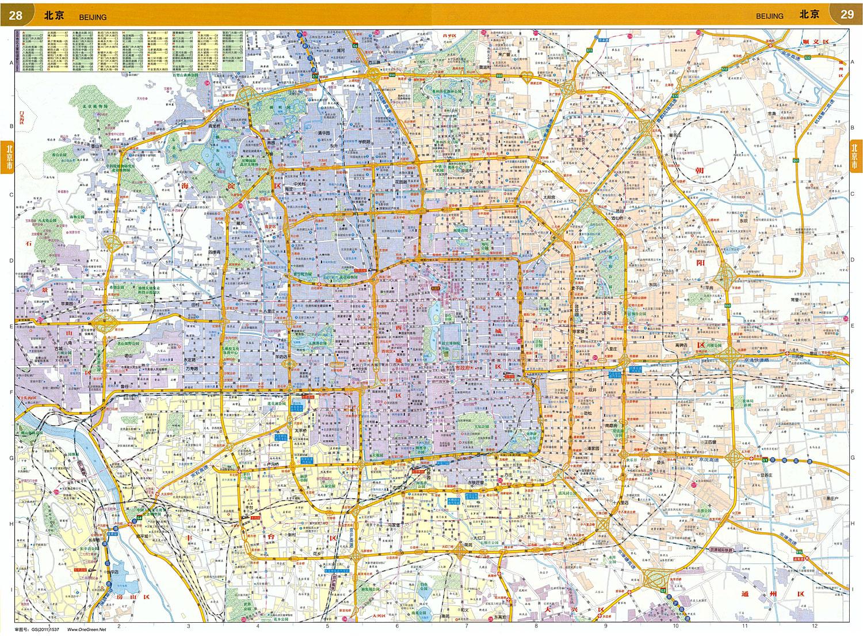 甘肃省行政地图_北京市区地图全图高清版_地图窝